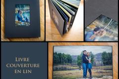 livre-photo-photographe-maternite-mariage-bebe-enfant-couple-famille-portrait-lanaudiere